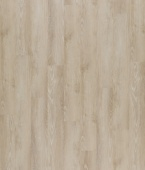 Berry Alloc PureLoc 30 Soft Sand 3161-3038