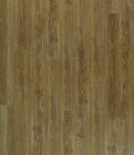 Berry Alloc PureLoc 30 Natural Teak 3161-3035
