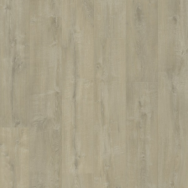 PERGO Wide Long Plank Дуб Фьорд L0334-03863