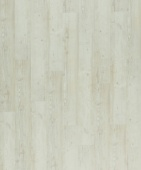 Berry Alloc PureLoc 30 Summer Pine 3161-3039