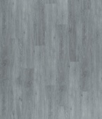 Berry Alloc PureLoc 30 Nepal Grey 3161-3036