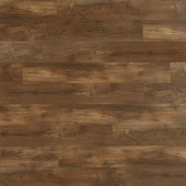 Berry Alloc PureLoc 30 Ginger Oak 3161-3025