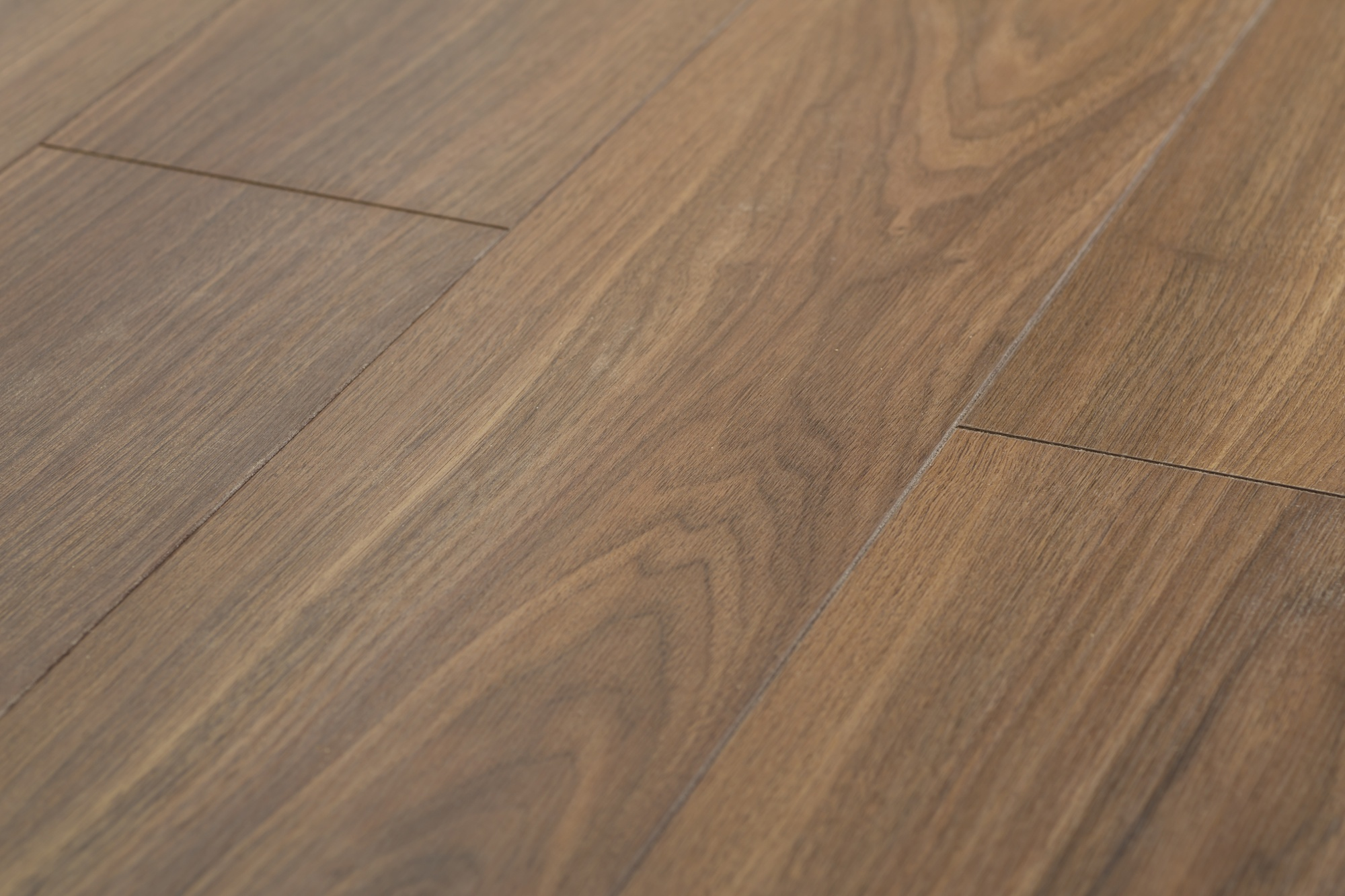 Kronopol Marine Platinium 3875 Indian Walnut