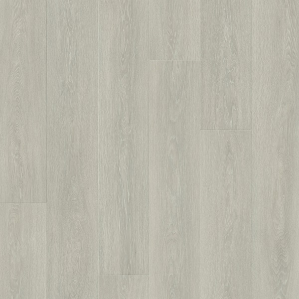PERGO Original Excellence Wide Long Plank Sensation L0234 Дуб сибирский L0334-03568
