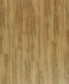 Berry Alloc PureLoc 30 Honey Oak 3161-3027