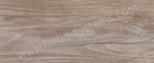 ПВХ плитка Forbo Effekta 4011 P Natural Pine