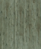 Berry Alloc PureLoc 30 Winter Wood 3161-3044