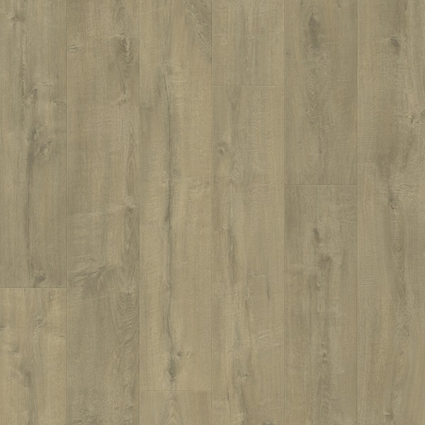 PERGO Living Expression Wide Long Plank L0334 Дуб Пляжный городок 03870