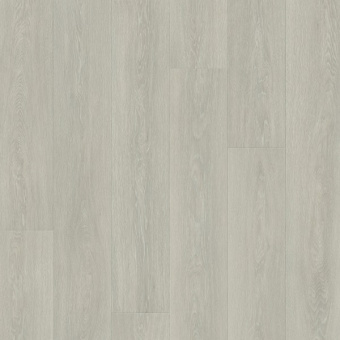 ламинат PERGO Original Excellence Wide Long Plank Sensation L0234 Дуб сибирский L0334-03568
