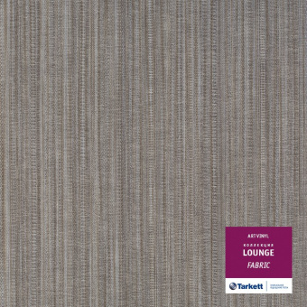 Tarkett Lounge Fabric пвх плитка